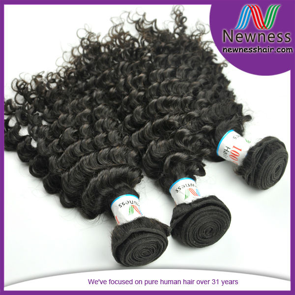 "Factory direct sale large stock 10""-30"" can be bleach&dye unprocessed virgin armenian hair"