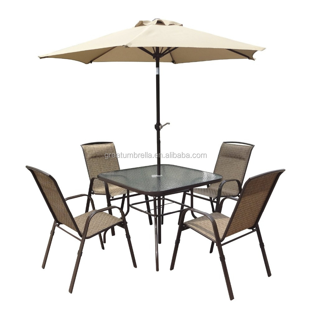 leisure ways patio furniture