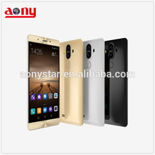 2017 New quality cell phones made in China