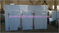 herb drying oven for sale with best price