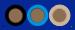 Core3-Blue.png