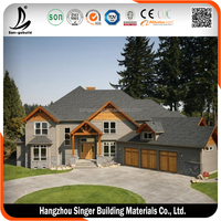 China greenhouse roofing materials, hot sale fiberglass roofing materials