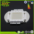 100w 395nm uv led
