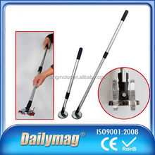 High Effective And Convenient Foot type sweeper felt an eraser