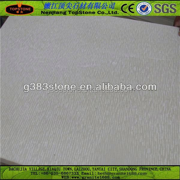 turkey white rose marble direct sellingfrom own factory
