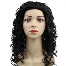 Brazilian hair lace front wigs in Miami , Natural unprocessed virgin human hair wigs under 100 , Express