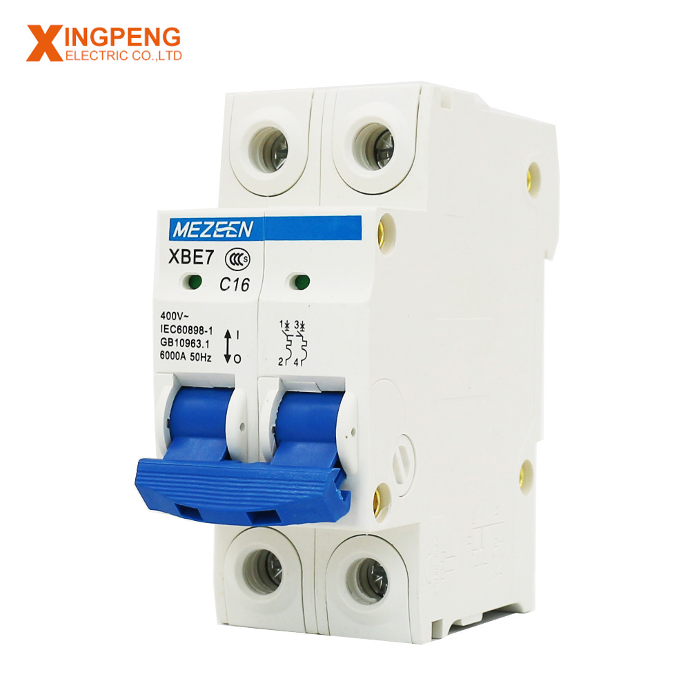 China Circuit Breaker Mcb Mccb House High Quality Manufacturers And Suppliers On Alibabacom