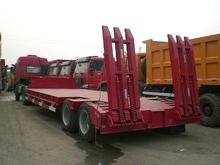 Hot!!! High Quality 10000 liter water truck