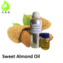 Food Grade Sweet Almond Oil Pure Natural Organic Vegetable Cooking Oil 20 Litres Factory Bulk Best Price