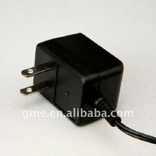 4.2V 0.6A USA switching power adapter