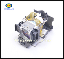 Original Projector lamp LMP-C162 for sony VPL-CX20 VPL-CX20A VPL-ES4 VPL-CX20
