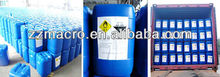 Factory supply Peroxide Hydrogen for water treatment