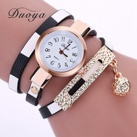 2016 wholesale girl latest hand watch with low price
