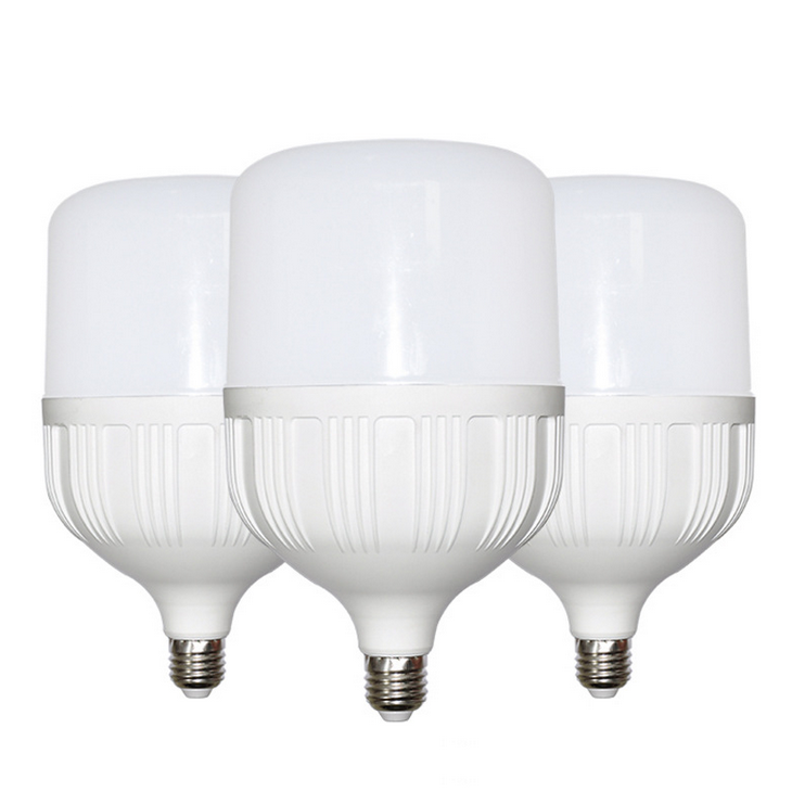 2019 Best Quality E27 Hot Selling 50W LED <strong>Bulb</strong>