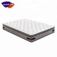European size double malaysia 100 nature orthopedic bamboo negative ion latex memory cold foam hotel mattress colchones china