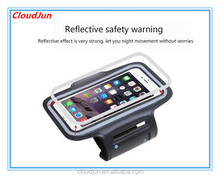promotion gift Sport Gym 5.5 inch cellphone Running Armband