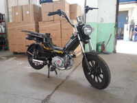 NEW EEC mini moto 49cc mini gas motorcycles for sale