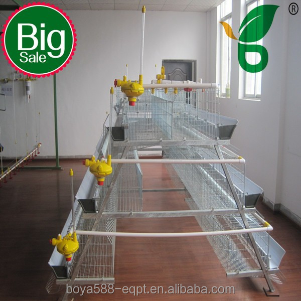 oriental chicken wire bird burn cage buy direct from china factory