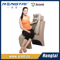 massage chair cushion