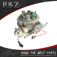 Hot selling high performance car carburetor suitable for FIAT 1400CC
