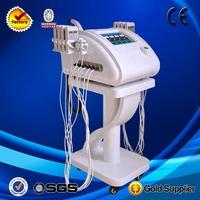 China supply vevazz lipo slim laser reviews FDA approved
