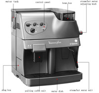 coffee machine,multi function coffee machine,coffee and tea packing machine