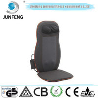 Top Hot Selling Hot Sale Back Kneading Infrared Massage Cushion