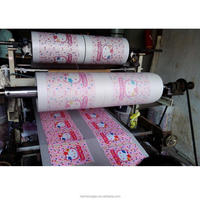 best quality large format t-shirt heat transfer printing paper