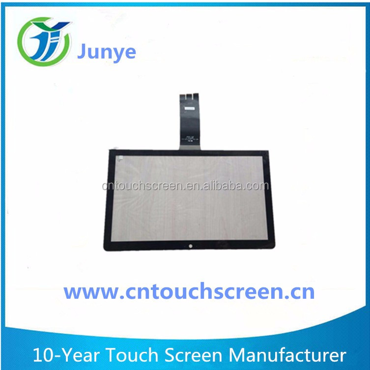 10.1-32 inch touch screen lcd monitor laptop touch screen for omron elo touch controller alibaba express