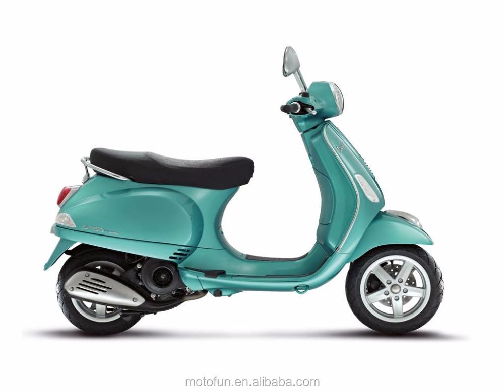 italien vespa lx125 neue motorrad roller motorrad produkt id 711323426. Black Bedroom Furniture Sets. Home Design Ideas