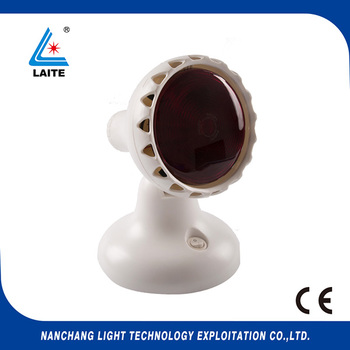 Infrared treatment light medical skin treatment body care Rehabilitation Nursing
