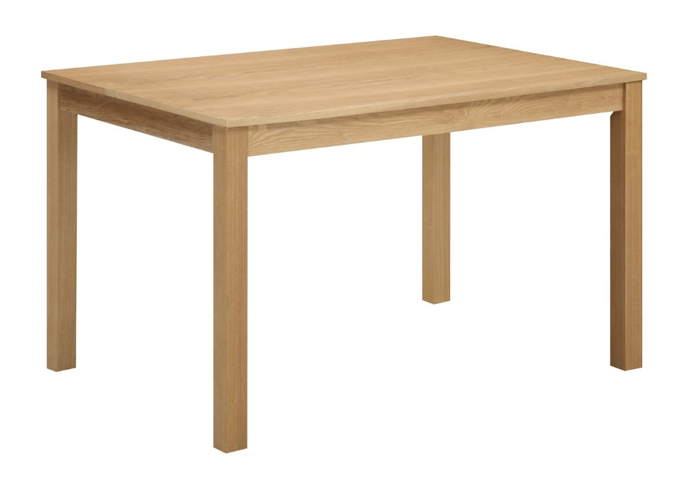 Cheap wooden dining table and chairs buy cheap wooden for Affordable modern dining sets
