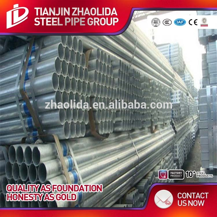 astm a653 galvanized steel coils g90 60cm welded tube gauge thickness galvanized corrugated steel sheet