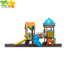 fun brain playground equipment outdoor play toys for kid