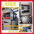 Disposable Cup Making Machine cups making machines plastic plates and cups making machines