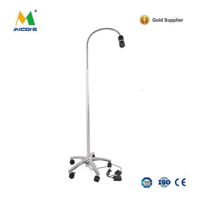 Micare JD1100L Clinic medical spot light examination lamp