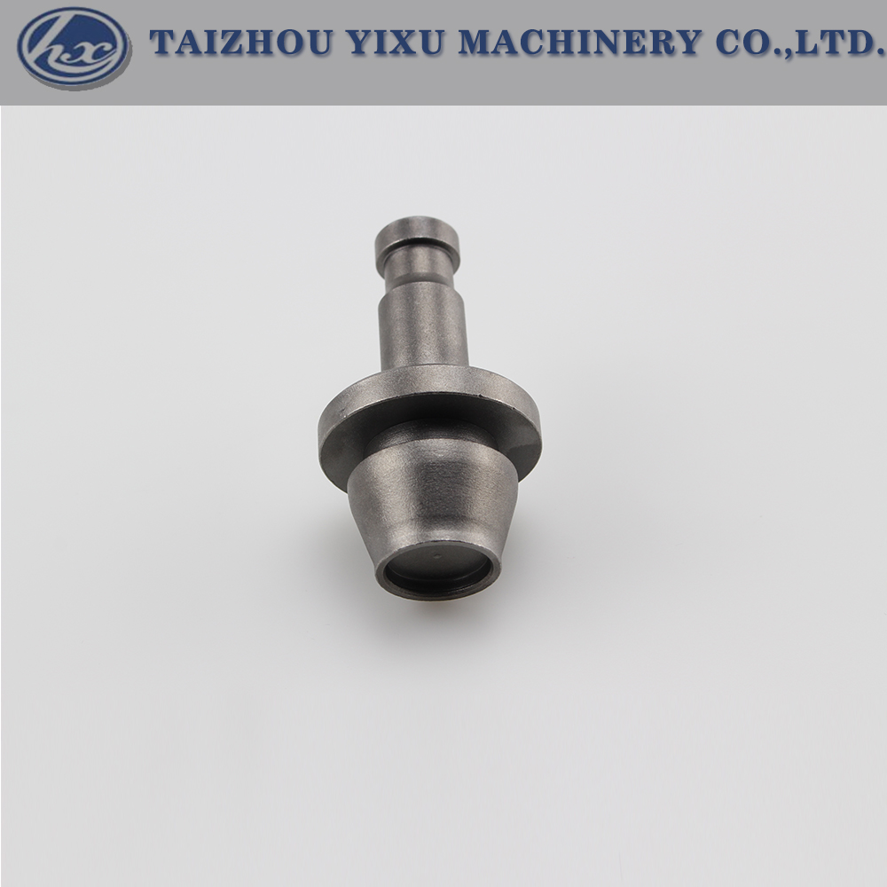 Tungsten steel Roadtec RX-700-3 Recycled Road Planings bit Road Milling Teeth Rotary Cutter Drill Bit Pick RZ19 RZ25