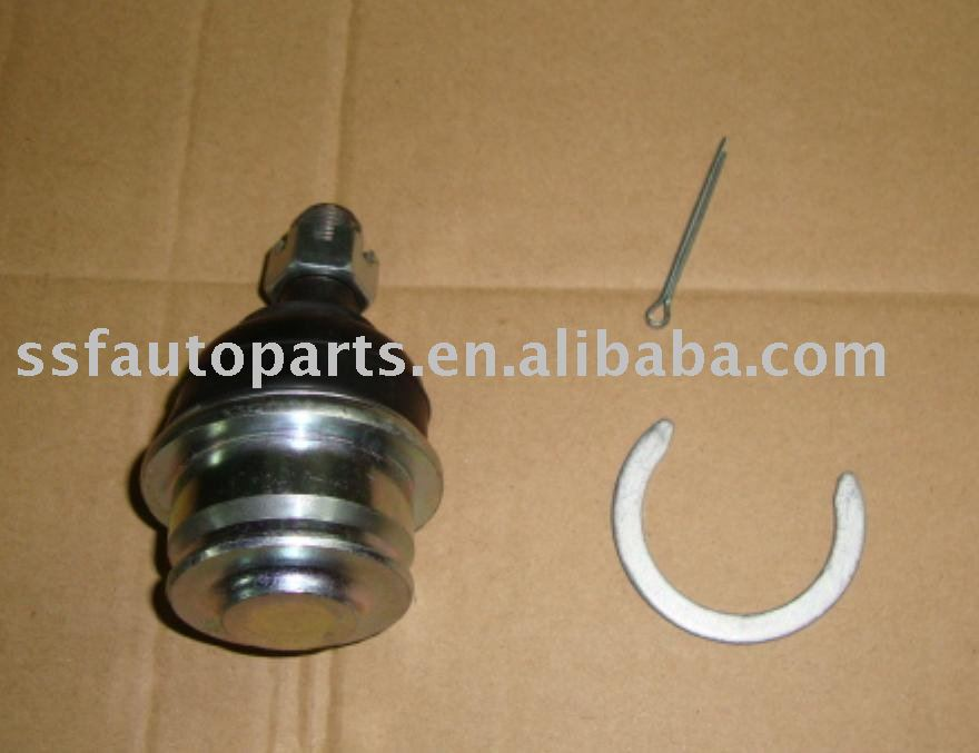 AUTO BALL JOINT 43310-09030 for toyota HILUX VIGO 2004-