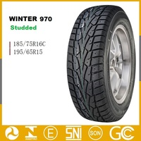 Hot sale Chinese HP 205/55R16 Winter Tire Snow Tire