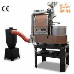 Sales coffee roaster parts
