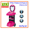 2014 Girl music vanity dressing table toy
