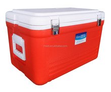 33L whole food cooler box