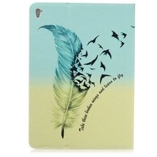 Pu Leather Flip Cover For Samsung Galaxy Tab 10.1 P7500 P7510