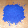 Free sample worldwide gel powder raw material for foam