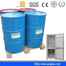 Low Cost isooctane price of polyurethane resin