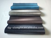 Various designs polyurethane(TPU) for shoes material and handbag material