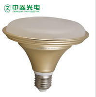 LED High power 360 degree 5w led bulb light xxx sex china shenzhe