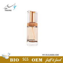 Hot sale noble high quality names of ladies perfumes smart collections