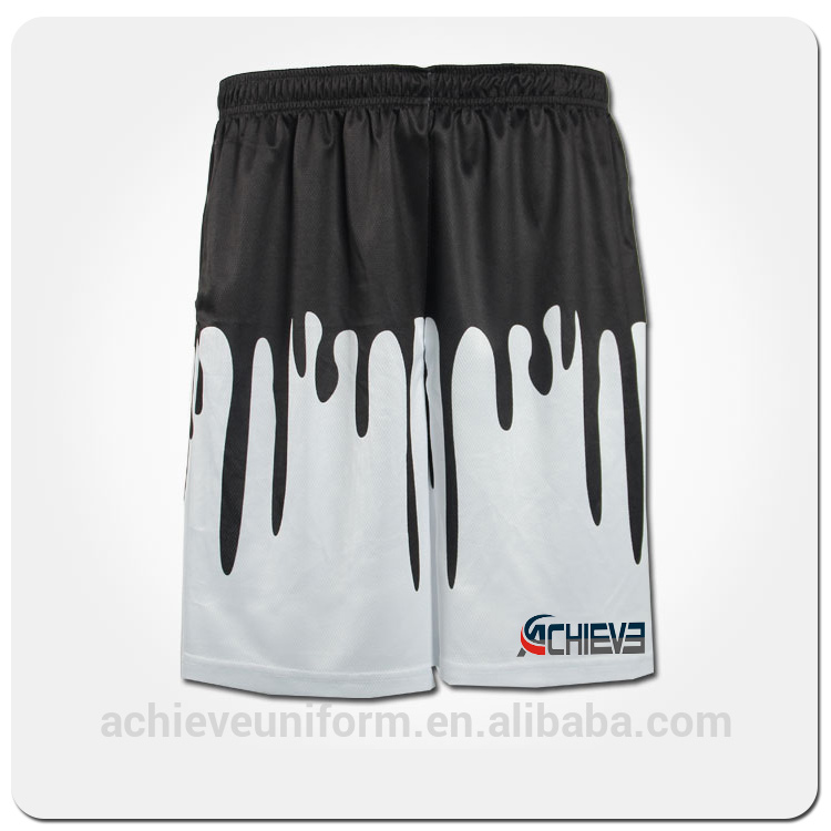 wholesale mens xxxl board shorts/ compression in sport running shorts