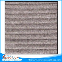 Rectangular Ceramic Floor Tile for Sale